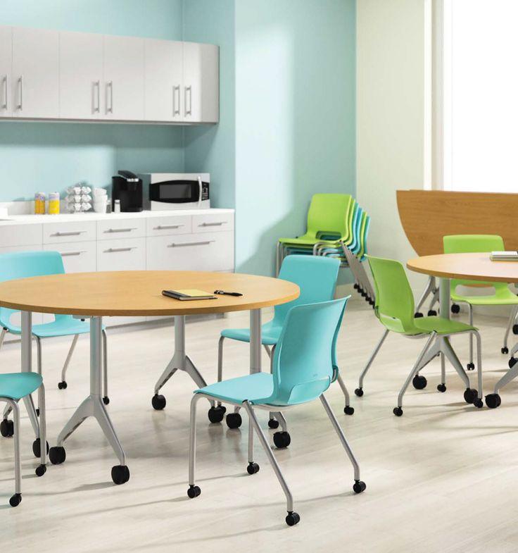 78 best break room ideas images on pinterest break room cafe