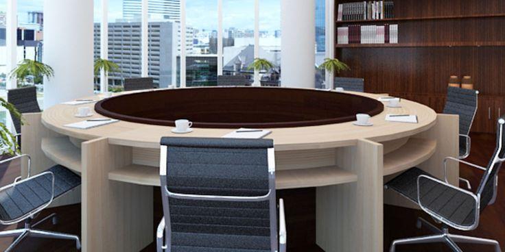 PilarRumah adalah kontraktor interior desain di Jakarta. Melayani berbagai jenis pekerjaan yang berhubungan dengan penataan ruangan yang lebih baik hingga renovasi.