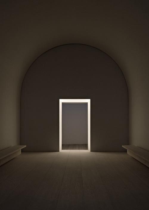 Door Art Installation : Best spaces john pawson images on pinterest