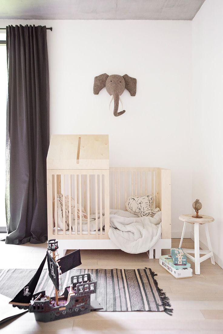 435 best Kids Rooms images on Pinterest | Child room, Baby room ...