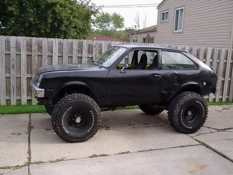 236 Best Images About 4x4 Cars On Pinterest Cars 4x4