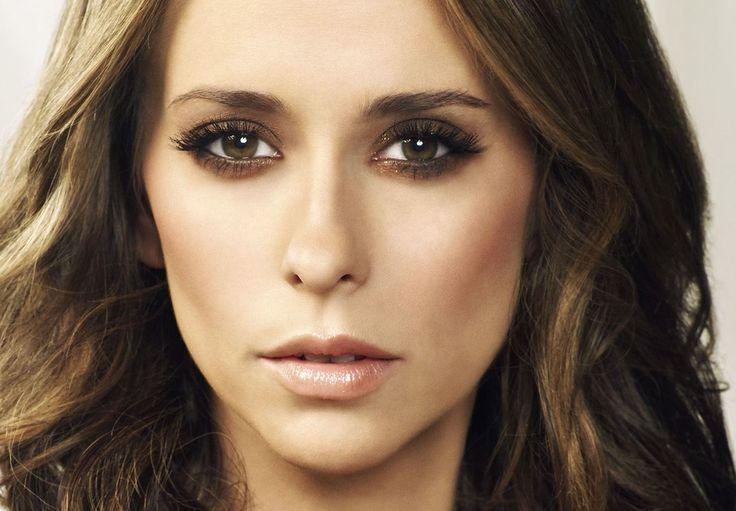eye makeup Melinda Gordon | Artistas bonitas