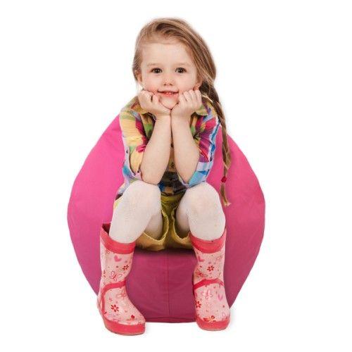 1000 id es sur le th me poufs poires sur pinterest pouf poire chaises chaise de jeu et chaises for Quelle piece preferez vous dans votre maison