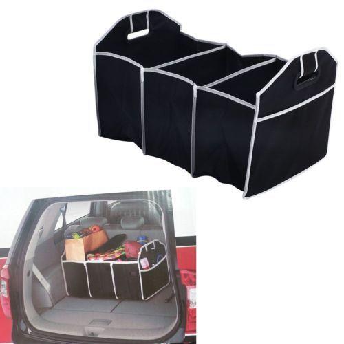 1000 id es sur le th me organisateur de coffre de voiture sur pinterest organisateur de si ge. Black Bedroom Furniture Sets. Home Design Ideas