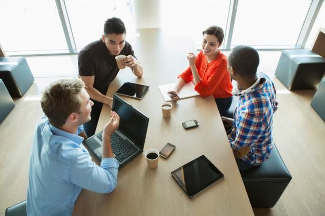 What is team building, why employers value team building skills, and a list of examples of team building skills for resumes, cover letters and interviews.