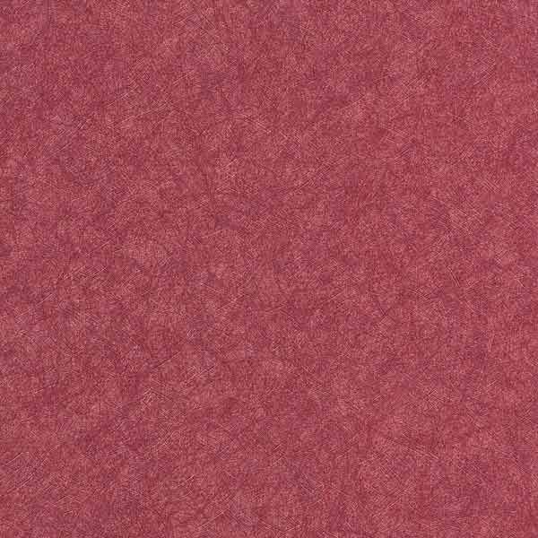 CM52-8300 | Pearlescent | Pinks | Levey Wallcovering and Interior Finishes: click to enlarge