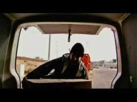 RUTINA (Suda Sánchez) Youtube - Hoja de trabajo viaTodoele: J. Pretto