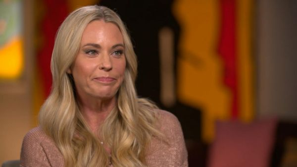"Reality TV mom Kate Gosselin, of TLC's ""Kate Plus 8,"" sat down to discuss the show's fifth season and the challenges and controversies that she has faced both on and off screen over the years. In 2009, Gosselin divorced her husband Jon and became a single mom to 16-year-old twins Mady and Cara and 12-year-old sextuplets Leah, Hannah, Alexis, Joel, Aaden and Collin. Gosselin went on to reveal a tough parenting decision she made for her son Collin, who was sent to get treatment for…"