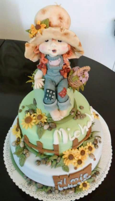 122 best Christian Giardina images on Pinterest Cakes Bebe and