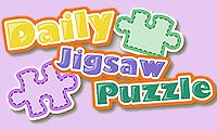 Puzzle Games - Play Puzzle Games online at WebStore Games