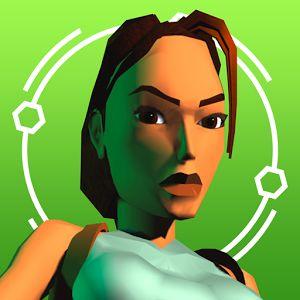 [Google Play] Tomb Raider I - R$0,40