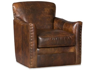 Shop For Bradington Young Luna Swivel Tub Chair Tie, And Other Living Room  Chairs At North Carolina Furniture U0026 Mattress In Newport News, VA.
