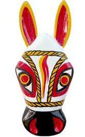 The-Mask-Carnaval-de-Barranquilla
