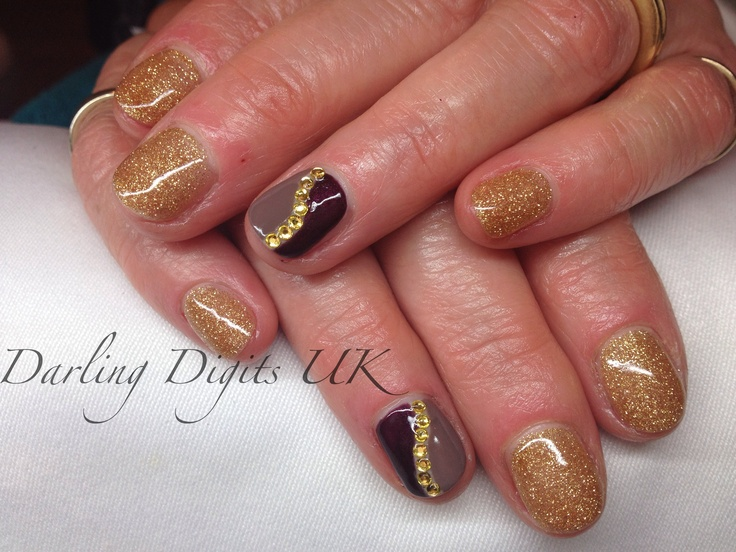 24 Best Images About Cnd Shellac Colors On Pinterest Ipa Cnd Shellac And Base Coat