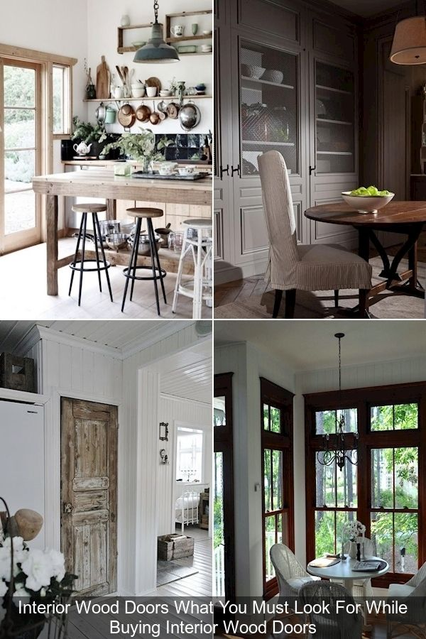Prehung Solid Core Interior Doors Solid Wood French