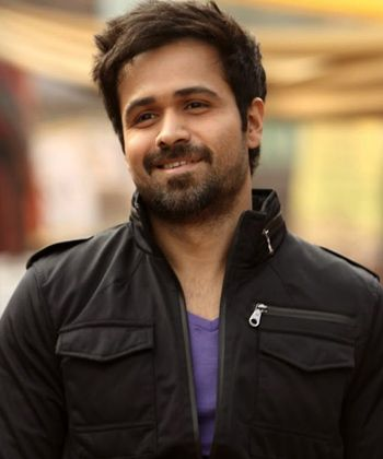 Actor's individuality more important than his personality, avers Emraan Hashmi!