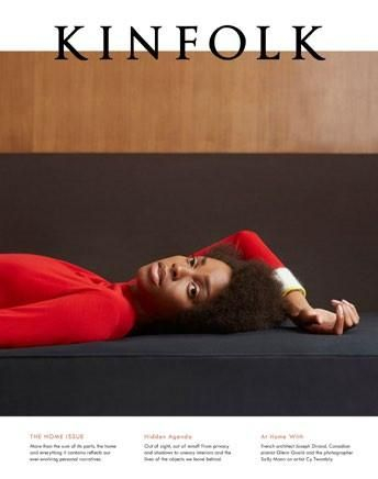 22 best kinfolk images on pinterest kinfolk magazine journals and kinfolk 21 fandeluxe Images