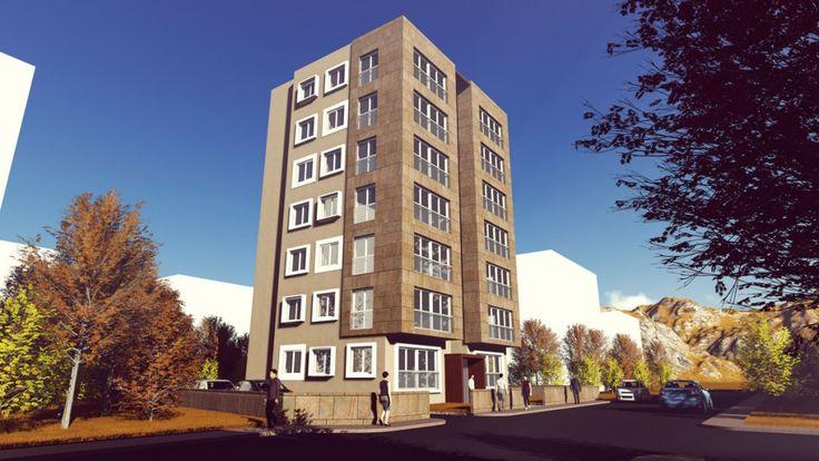 Proje 16096-57 « Orrtak.com – Mimari projelendirme ve kentsel dönüşüm hizmetleri