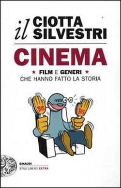 Per il fidanzato appassionato di cinema ma stanco dei soliti Farinotti, Morandini e Mereghetti