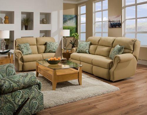 Shop For Reclining Sofas Living Room ,, Furniture , At Big Sandy Superstores