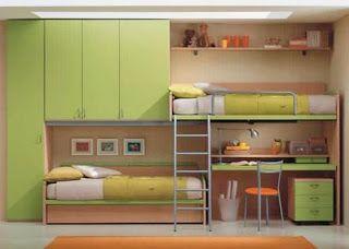 Offset Bunk Beds 39 best bedroom images on pinterest | children, bed ideas and