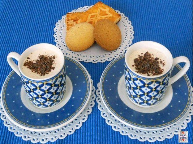 CREMA+AL+CAFFE'