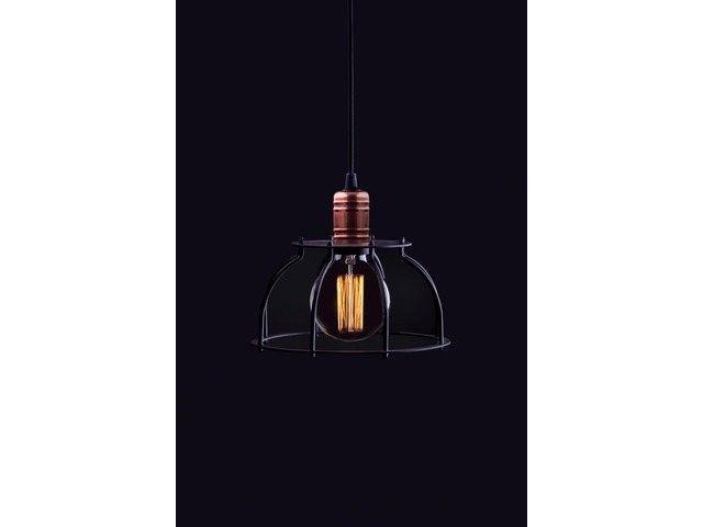 Lampy młodzieżowe Nowodvorski  Workshop 6335 - Nowodvorski - lampa wisząca    #design #teen #lamp #Abanet.pl #Nowodvorski  6335