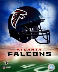 Best Thing About Hookup A Falcons Fan