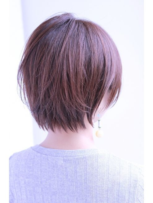 GARDEN omotesando (Nakamura Eita) edge …