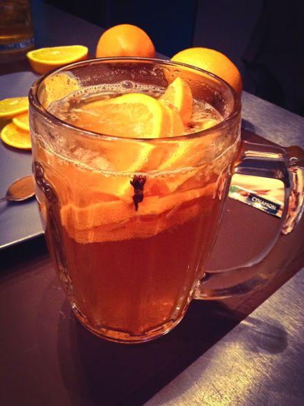 #grzanepiwo #piwo #beer #zima #przyprawy #przepis