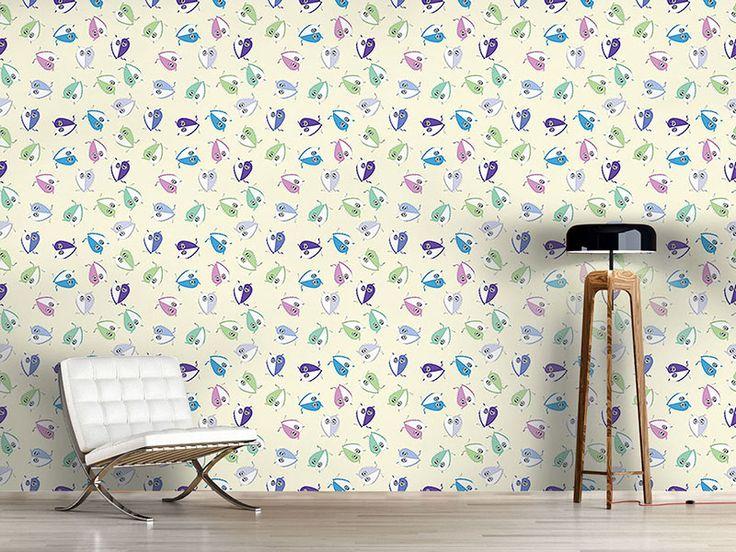 1000 ideen zu eulen tapete auf pinterest bildschirmschoner muster und telefon hintergr nde. Black Bedroom Furniture Sets. Home Design Ideas
