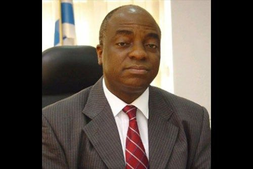 Days after the Bishop of the Living Faith Church worldwide, Dr. David Oyedepo and owner of the Covenant University appealed to those criticizing the school to desist to avoid incurring the wrath of…