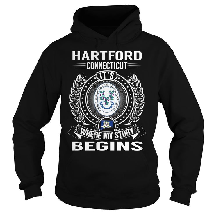 nice Top t-shirt brands in uk Hartford, Connecticut Its Where My Story Begins Style from Tshirt lifestyle Check more at http://ordernowtshirt.net/states/top-t-shirt-brands-in-uk-hartford-connecticut-its-where-my-story-begins-style-from-tshirt-lifestyle.html