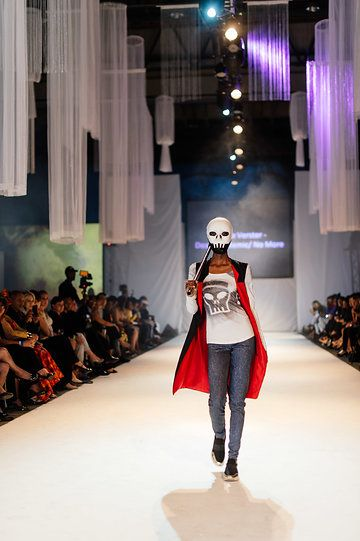 Dead Acadmic's look at FSFW 2017 eye_poetry_photography_390.jpg
