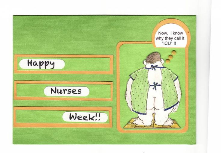 happy nurses week cards | Happy Nurses Week!! by nurse11349 - Cards and Paper Crafts at ...