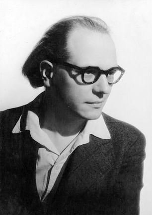 Music and the Holocaust:Messiaen, Olivier