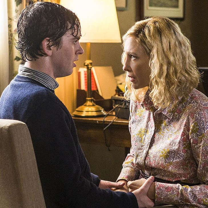 Bates Motel Season 3: Now This Is the Norman Bates We've Been Waiting For