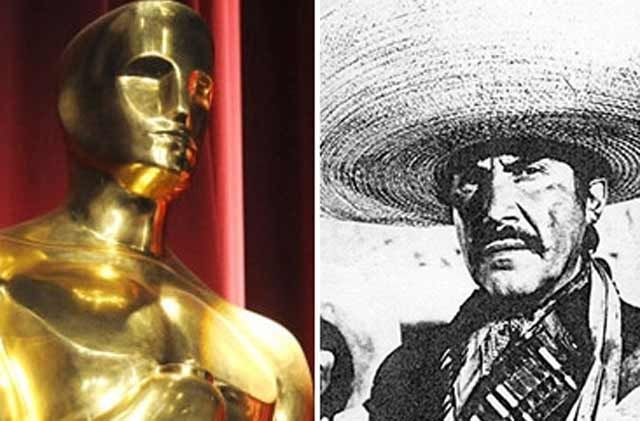 The Oscar Statue is Named After an Undocumented Mexican Immigrant - COLORLINES