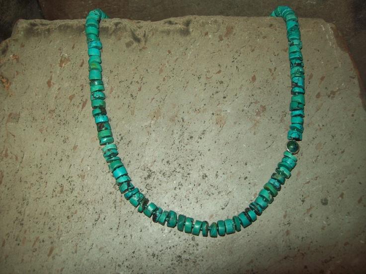 necklaceBeads, Necklaces