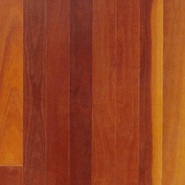 Forest Reds Solid Hardwood Timber Floorboards