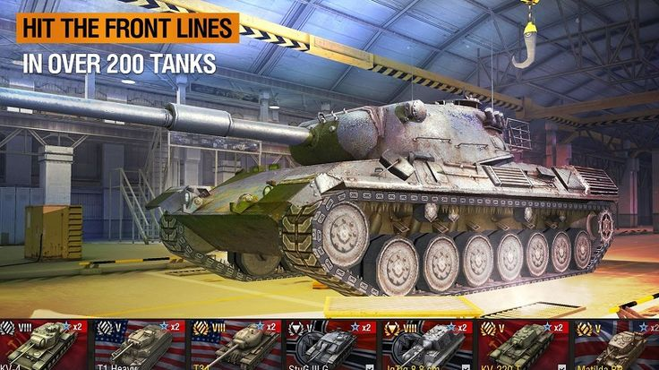 World of Tanks Blitz Hack Unlimited Gold & Credits http://onlinegamescheats.info/world-of-tanks-blitz-hack-unlimited-gold-credits/ World of Tanks Blitz Hack - Enjoy limitless Gold & Credits for World of Tanks Blitz! If you are in lack of resource while playing this amazing game, our hack will help you to generate Gold & Credits without paying any money. Just check this amazing World of Tanks Blitz Hack Online Generator. Be the best player of our game and enhance the enjoyment! Have fun!
