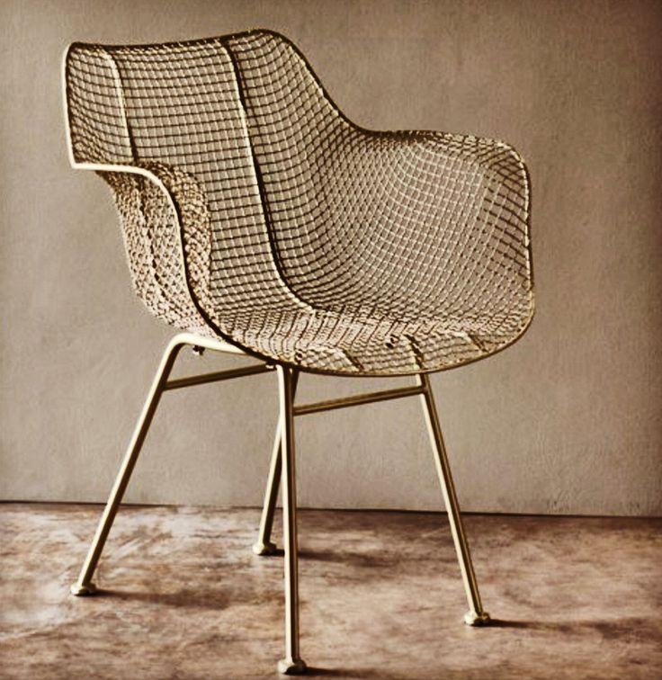 1000 images about ff e iii after ff e i ff e ii on. Black Bedroom Furniture Sets. Home Design Ideas