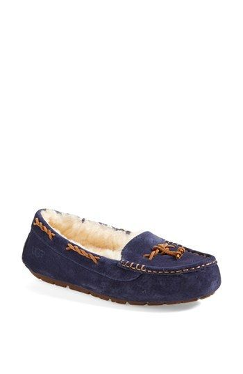 water resistant UGG slippers (dont tell 68fd69a50