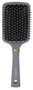 Orlando Paddle Brush