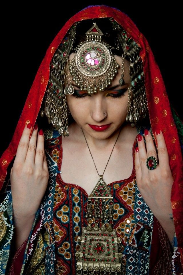 Fantastic Traditional Moroccan Women Clothing Photo Clothes Marrakesh Shop