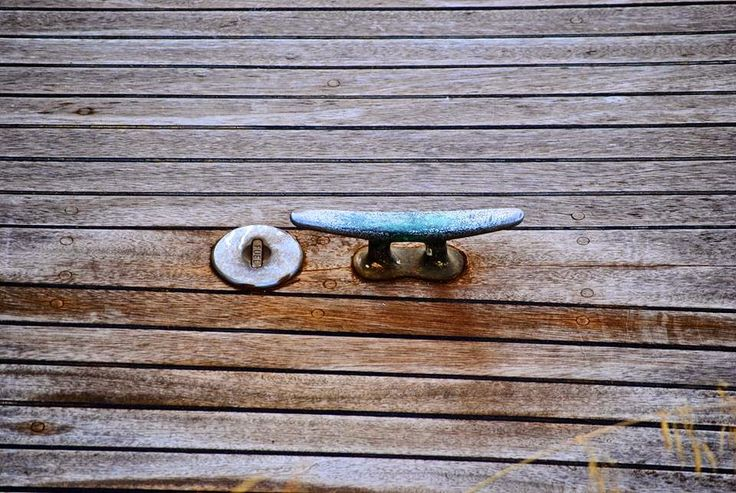 εν πλω σημειώσεις  φωτογραφίας : Μια βόλτα στο Μικρολίμανο του Πειραιά,φωτογραφίζει...