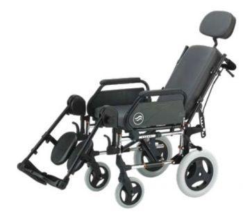 Αναπηρικά Αμαξίδια  - wheelchair - Sunrize Medical