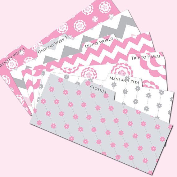 Perfect Chords And Lyrics Pink: 17 Best Ideas About Printable Tabs On Pinterest