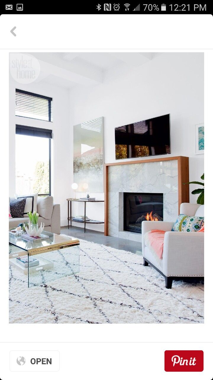 50 best fireplace images on pinterest fireplace ideas