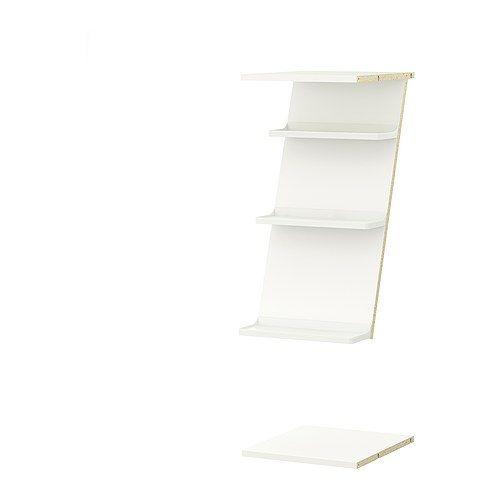 RATIONELL Accessori interni prodotti pulizie IKEA Ideale per organizzare i prodotti per la pulizia, sfruttando al meglio lo spazio nel mobile FAKTUM.